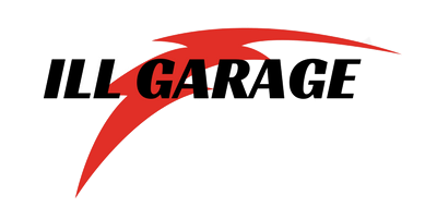 ILL Garage LLC